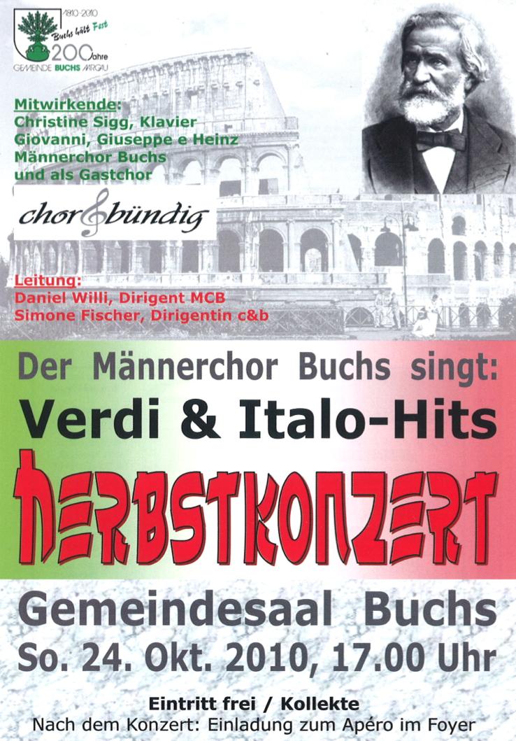 Titelseite 24.10.2010